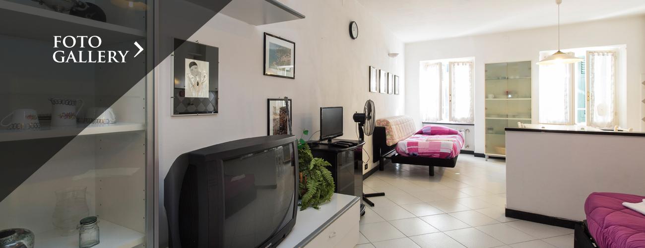 appartamento_fotogallery